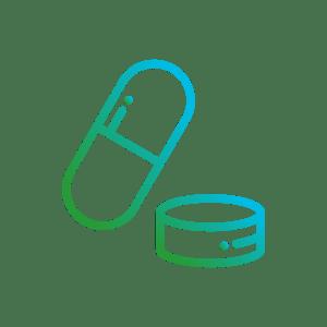 icon-servicii-deparazitari