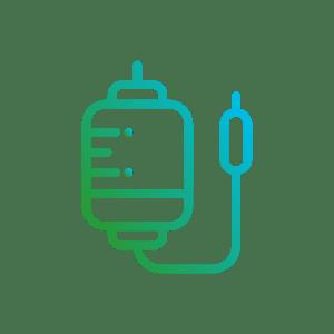 icon-servicii-interventii-chirurgicale