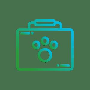 icon-servicii-servicii-la-domiciliu