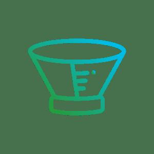 icon-servicii-sterilizare